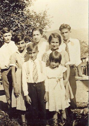 Powhatan-Kids